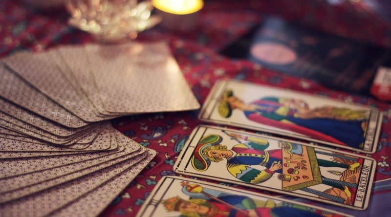 best psychic reading online