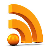 Usenet services
