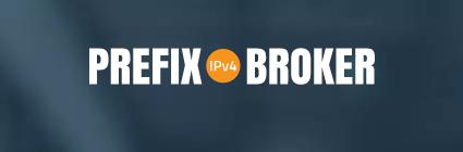 sell block of IP addresses